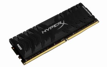HyperX Predator HX430C15PB3/16 16 GB DDR4 3GHz