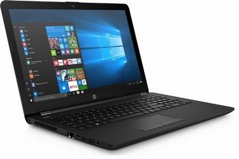 HP 250 G7 15.6 Intel i3 7020U