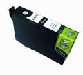 SecondLife - Epson 18 XL Zwart (Black) (T1811)